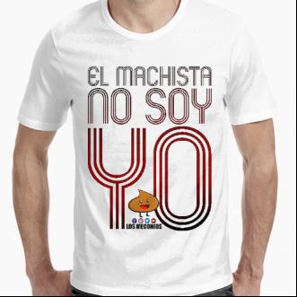 https://www.positivos.com/174181-thickbox/el-machista-no-soy-yo-blanca.jpg