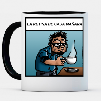 https://www.positivos.com/174231-thickbox/taza-la-rutina-de-cada-manana.jpg