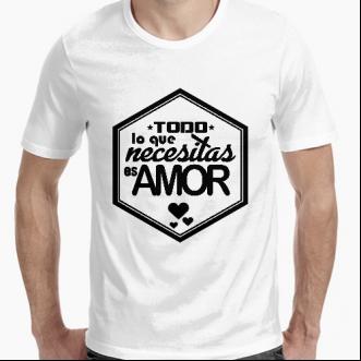 https://www.positivos.com/174262-thickbox/amor.jpg