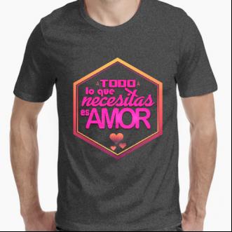 https://www.positivos.com/174265-thickbox/amor.jpg