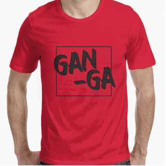 https://www.positivos.com/174271-thickbox/camisas-gan-ga-roja.jpg