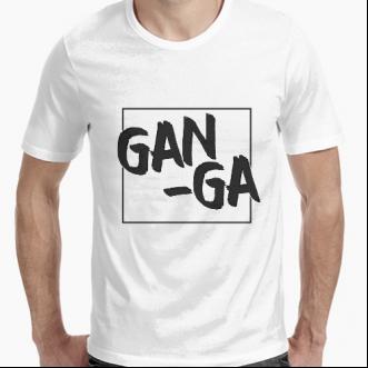 https://www.positivos.com/174274-thickbox/camisas-gan-ga.jpg
