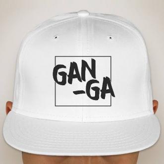 https://www.positivos.com/174283-thickbox/gorra-plana-gan-ga.jpg