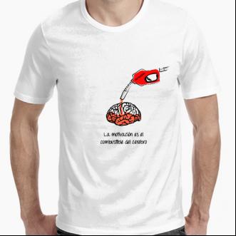 https://www.positivos.com/174305-thickbox/la-motivacion-es-el-combustible-del-cerebro.jpg