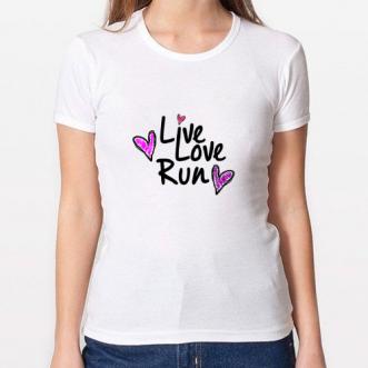 https://www.positivos.com/174320-thickbox/live-love-run.jpg