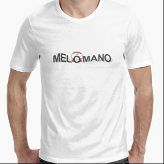 https://www.positivos.com/174344-thickbox/melomano.jpg