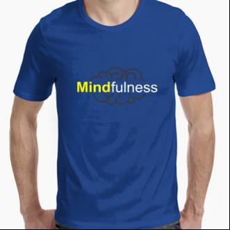 https://www.positivos.com/174350-thickbox/mindfulness2.jpg