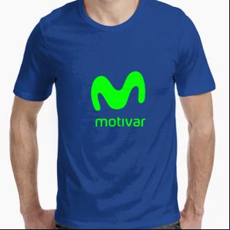 https://www.positivos.com/174353-thickbox/motivar.jpg