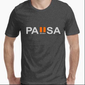 https://www.positivos.com/174380-thickbox/pausa-tus-miedos.jpg