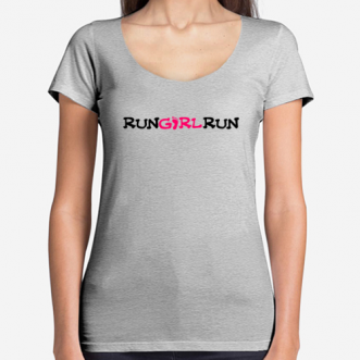 https://www.positivos.com/174389-thickbox/run-girl-run.jpg