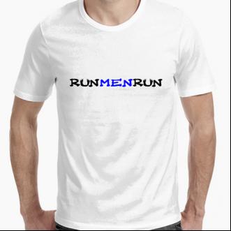 https://www.positivos.com/174392-thickbox/runmenrun.jpg