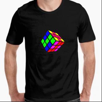 https://www.positivos.com/174398-thickbox/rubik-cubo.jpg