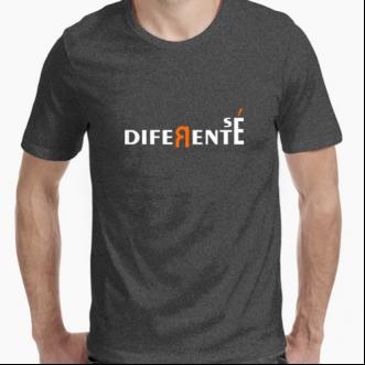 https://www.positivos.com/174404-thickbox/se-diferente.jpg