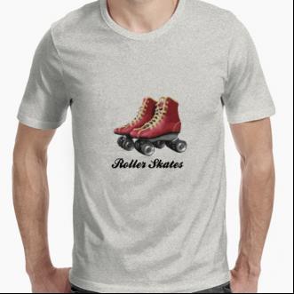 https://www.positivos.com/174407-thickbox/roller-skates.jpg