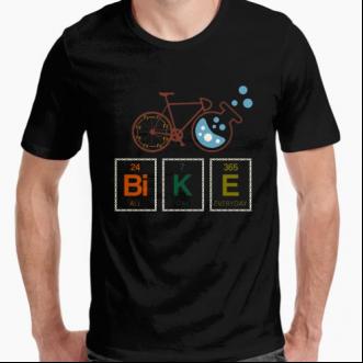 https://www.positivos.com/174435-thickbox/ciclismo.jpg