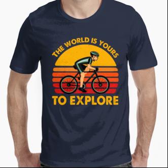 https://www.positivos.com/174438-thickbox/ciclismo.jpg