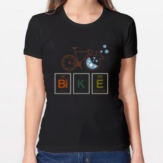 https://www.positivos.com/174457-thickbox/ciclismo.jpg