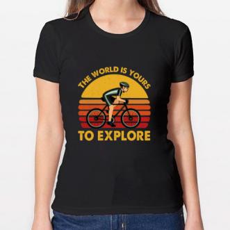 https://www.positivos.com/174460-thickbox/ciclismo.jpg