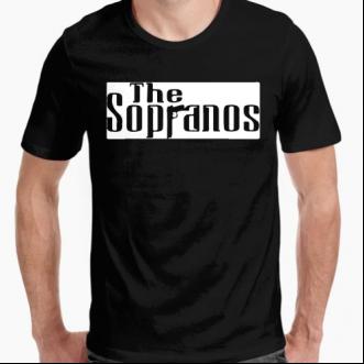 https://www.positivos.com/174474-thickbox/the-sopranos.jpg