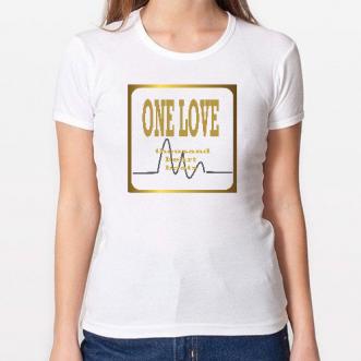 https://www.positivos.com/174563-thickbox/one-loveun-amor.jpg
