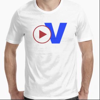 https://www.positivos.com/174575-thickbox/logo-infovlogger.jpg