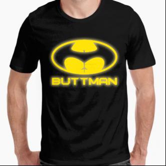 https://www.positivos.com/174680-thickbox/buttman.jpg