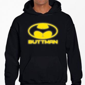 https://www.positivos.com/174683-thickbox/buttman.jpg