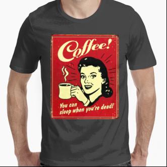 https://www.positivos.com/174733-thickbox/cafe.jpg