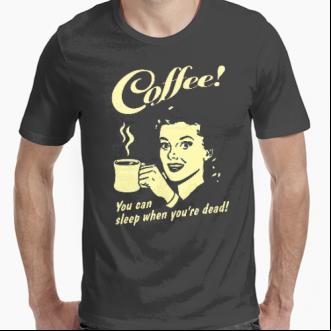 https://www.positivos.com/174747-thickbox/cafe.jpg