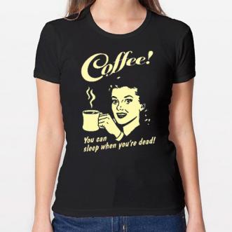 https://www.positivos.com/174752-thickbox/cafe.jpg