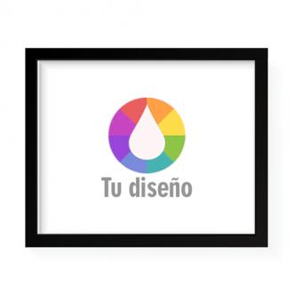 https://www.positivos.com/174819-thickbox/fiesta-salvaje.jpg