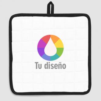 https://www.positivos.com/174821-thickbox/fiesta-salvaje.jpg