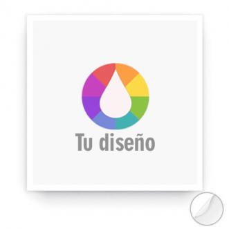 https://www.positivos.com/174848-thickbox/raton-y-queso.jpg
