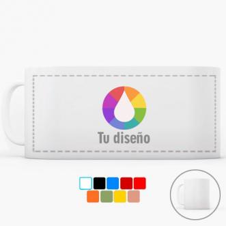 https://www.positivos.com/174883-thickbox/camiseta-cosas-venezolanas.jpg