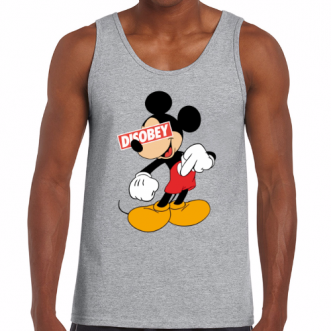 https://www.positivos.com/51736-thickbox/camiseta-tirantes-disobey-disney.jpg