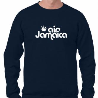 https://www.positivos.com/52135-thickbox/sudadera-air-jamaica.jpg