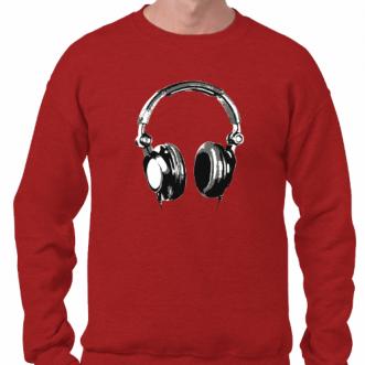 https://www.positivos.com/52136-thickbox/sudadera-auriculares.jpg