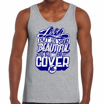 https://www.positivos.com/52624-thickbox/camiseta-tirantes-beautifull-cover.jpg