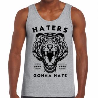 https://www.positivos.com/52649-thickbox/camiseta-tirantes-haters-gonna-hate.jpg