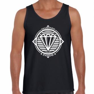 https://www.positivos.com/52668-thickbox/camiseta-tirantes-diamonds-inside.jpg