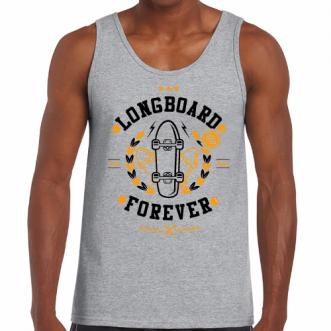 https://www.positivos.com/52672-thickbox/camiseta-tirantes-longboard.jpg