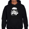 I trooper you