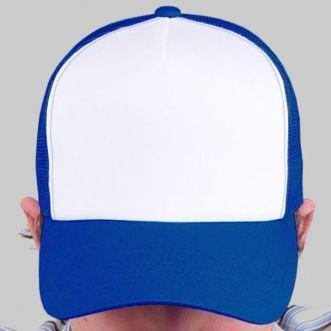 https://www.positivos.com/53332-thickbox/gorras-trucker-azul-royal-blanco-para-pintar.jpg