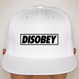 https://www.positivos.com/53335-thickbox/gorra-plana-disobey.jpg