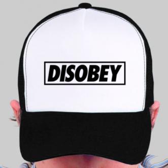 https://www.positivos.com/53336-thickbox/gorra-trucker-disobey.jpg