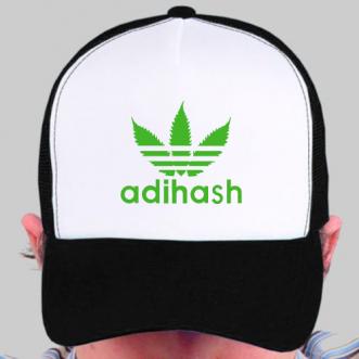 https://www.positivos.com/53339-thickbox/gorra-trucker-adihash.jpg