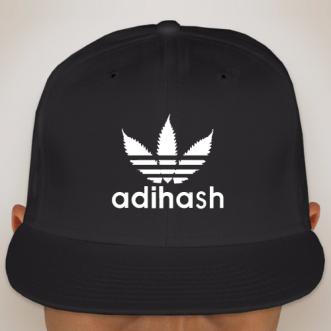 https://www.positivos.com/53340-thickbox/gorra-plana-adihash.jpg