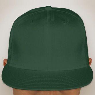 https://www.positivos.com/53344-thickbox/gorra-plana-baseball-snap-back-verde-oscuro.jpg