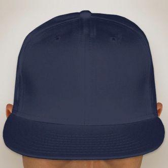 https://www.positivos.com/53346-thickbox/gorra-plana-baseball-snap-back-azul-marino.jpg