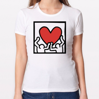 https://www.positivos.com/53691-thickbox/camiseta-chica-corazon-harris.jpg